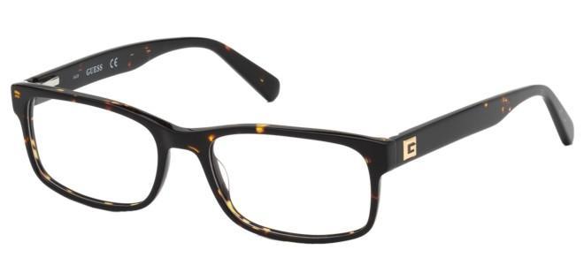 Guess brillen GU1993