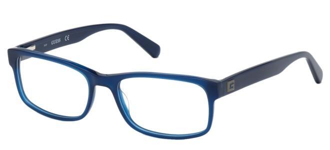Guess briller GU1993