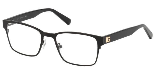 Guess briller GU1994