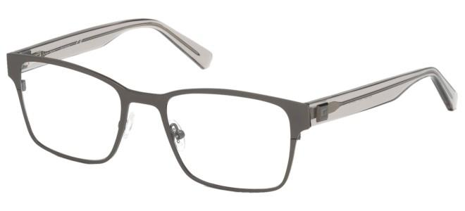 Guess eyeglasses GU1994