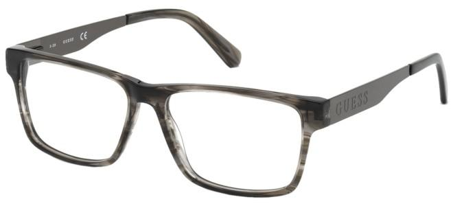 Guess brillen GU1995