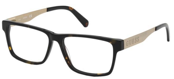Guess briller GU1995