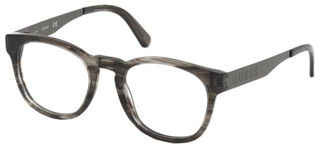 Guess eyeglasses GU1997