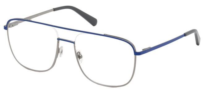 Guess eyeglasses GU1998