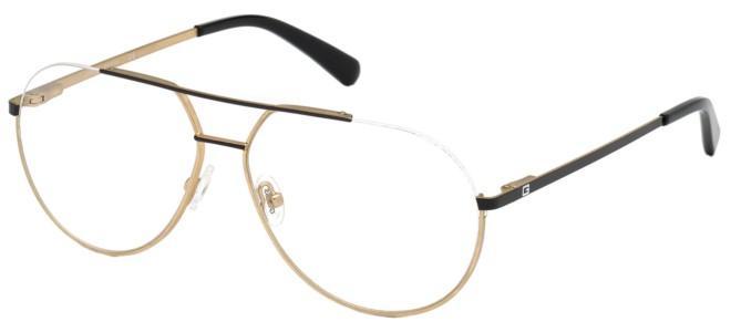 Guess eyeglasses GU1999