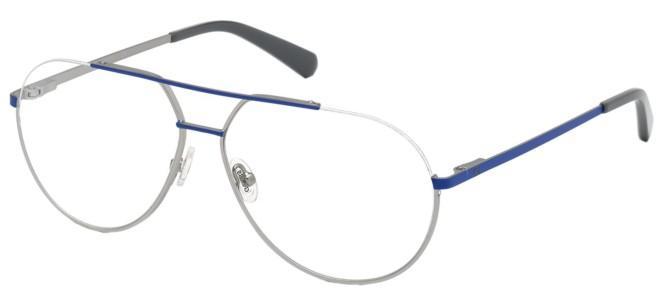 Guess briller GU1999