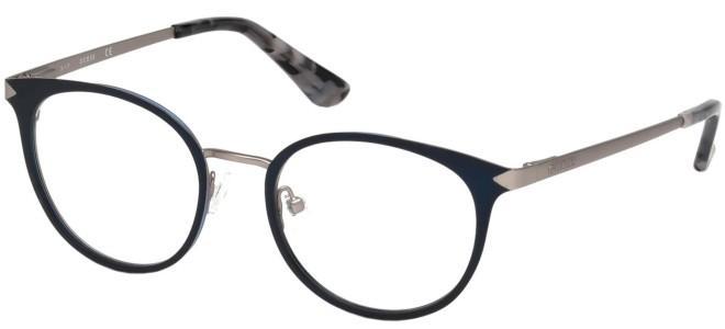 Guess briller GU2639