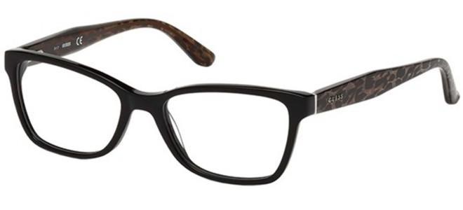 Guess briller GU2647