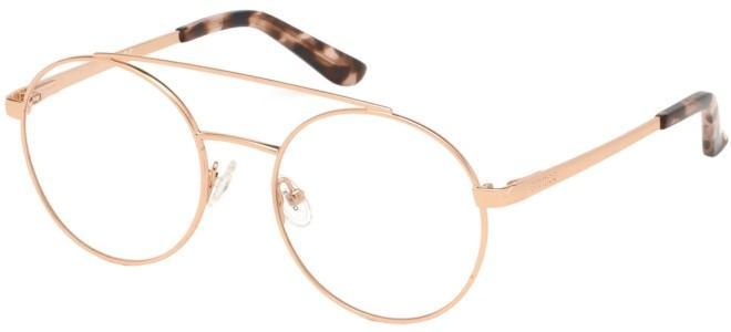 Guess briller GU2714