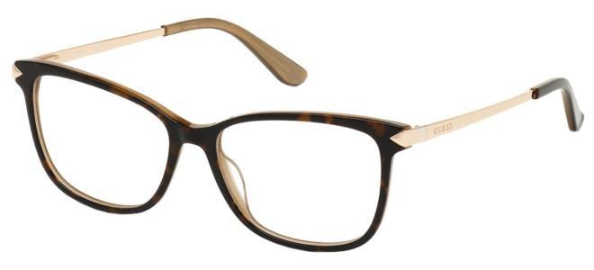 Guess eyeglasses GU2754