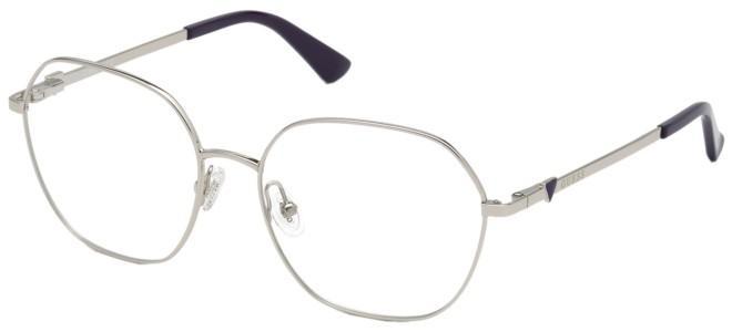 Guess eyeglasses GU2780