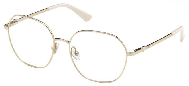 Guess brillen GU2780