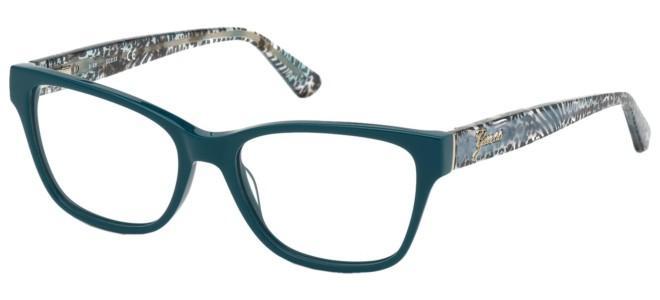 Guess briller GU2781