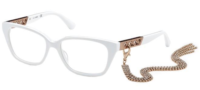 Guess eyeglasses GU2784