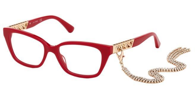 Guess briller GU2784
