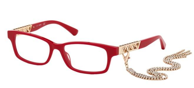 Guess eyeglasses GU2785