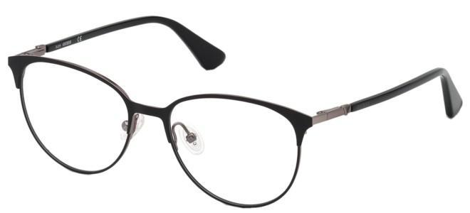 Guess briller GU2786