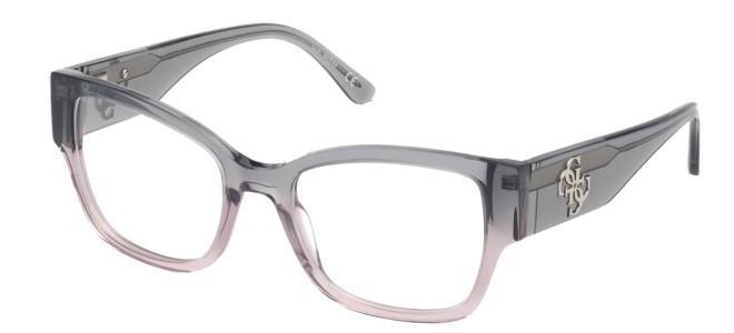 Guess briller GU2788