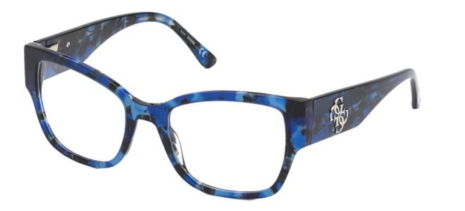 Guess eyeglasses GU2788