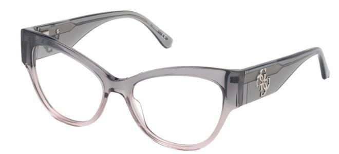 Guess briller GU2789