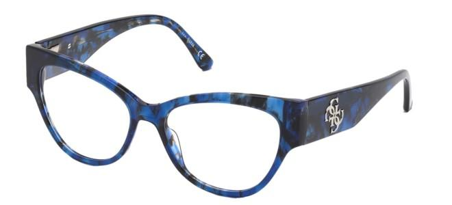 Guess eyeglasses GU2789