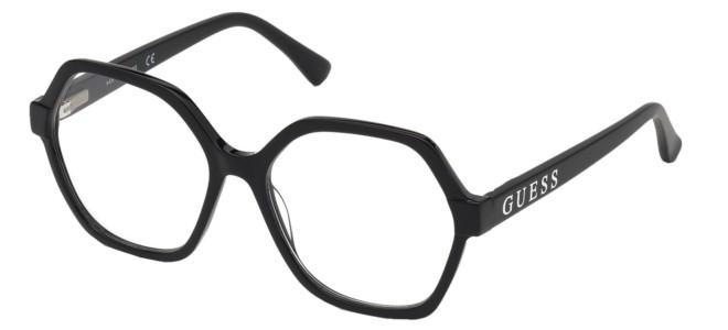 Guess brillen GU2790