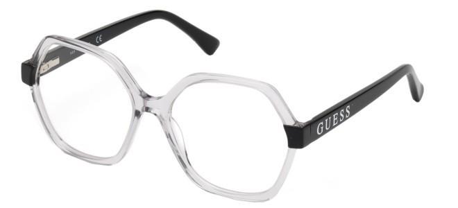 Guess GU2790