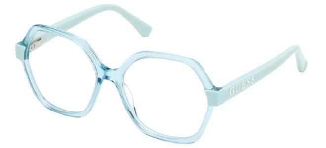 Guess eyeglasses GU2790
