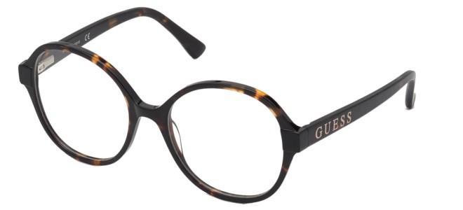 Guess briller GU2791