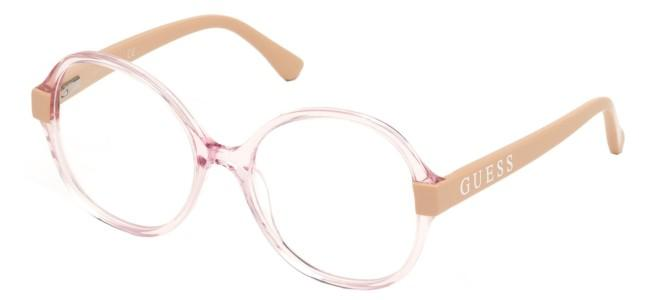 Guess brillen GU2791