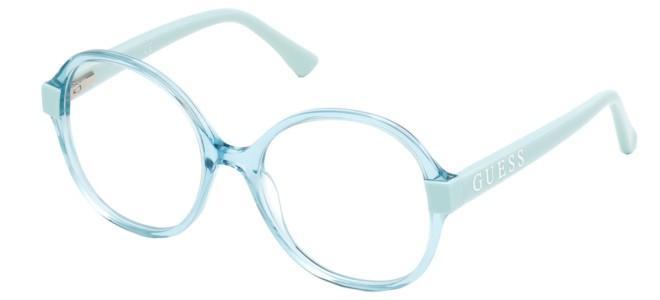 Guess eyeglasses GU2791