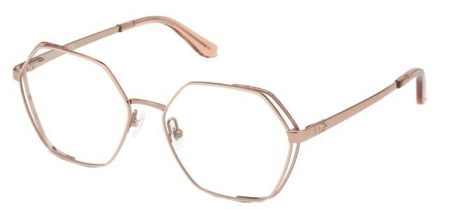 Guess eyeglasses GU2792