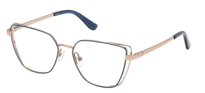 Guess eyeglasses GU2793