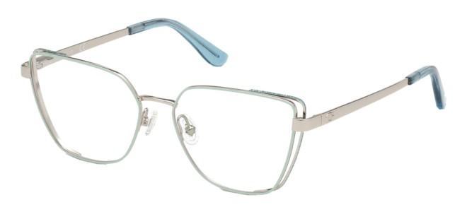 Guess briller GU2793