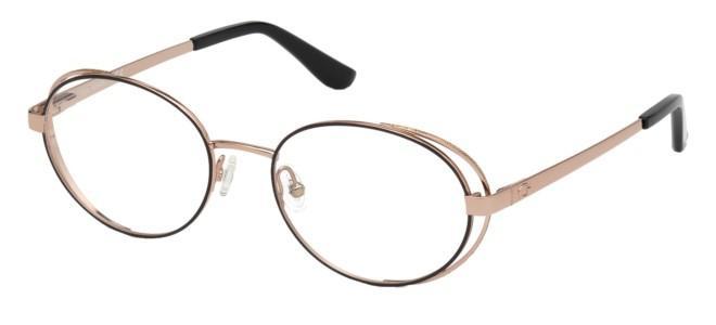 Guess eyeglasses GU2794