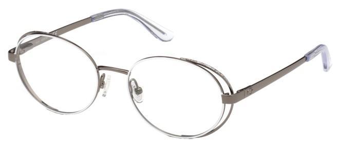 Guess briller GU2794