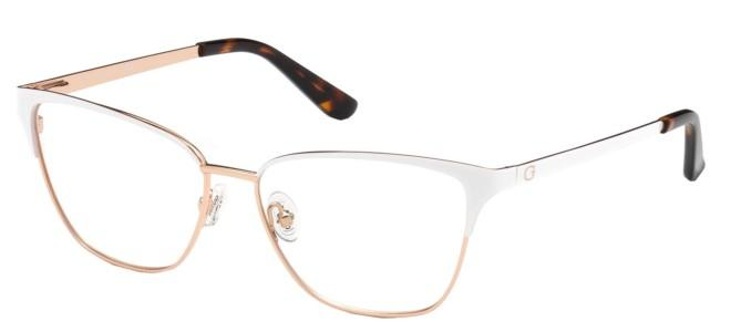 Guess eyeglasses GU2795