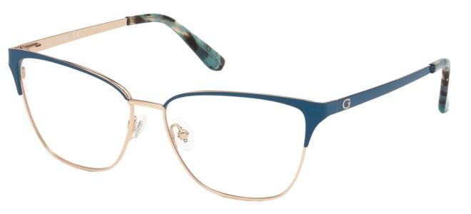 Guess briller GU2795