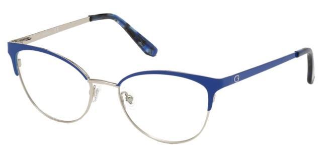 Guess eyeglasses GU2796