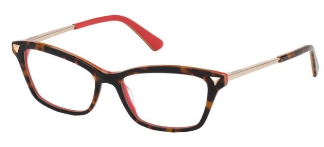 Guess briller GU2797