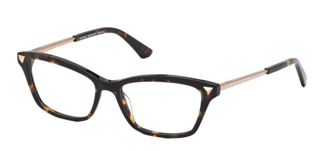 Guess eyeglasses GU2797-S STRASS