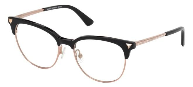 Guess eyeglasses GU2798-S STRASS