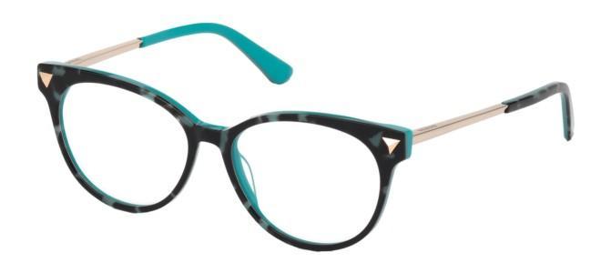 Guess eyeglasses GU2799