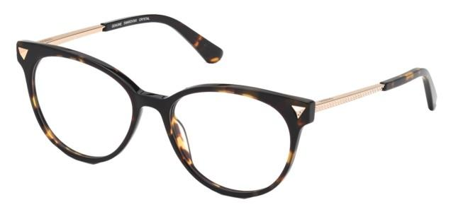 Guess eyeglasses GU2799-S STRASS