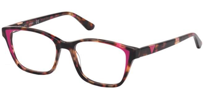 Guess briller GU2810
