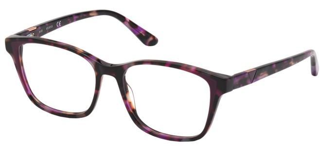 Guess eyeglasses GU2810