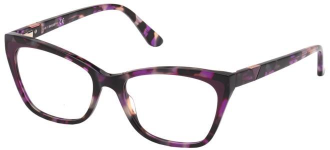 Guess eyeglasses GU2811