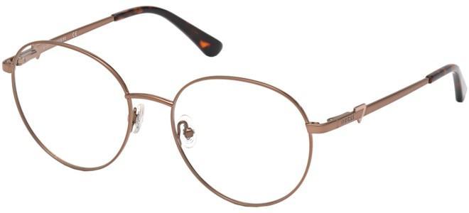 Guess briller GU2812