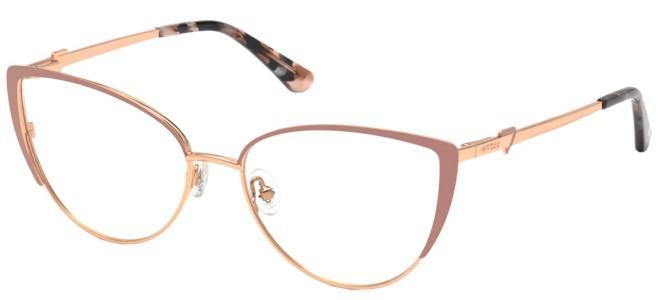 Guess eyeglasses GU2813