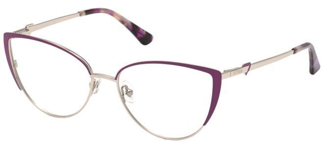 Guess briller GU2813